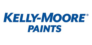 kelly-moore-paints